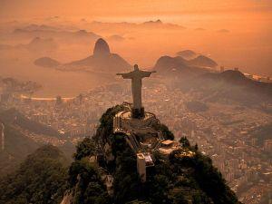 brazil-christ-redeemer_6011_600x450