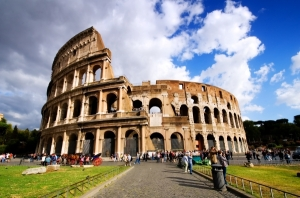 colosseum_italy_