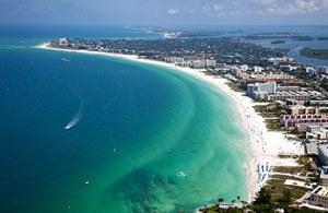Florida_intro_345x225