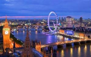 london_2423609b